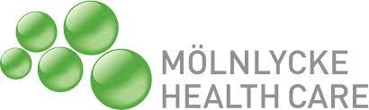 MonlyckeHealthcare