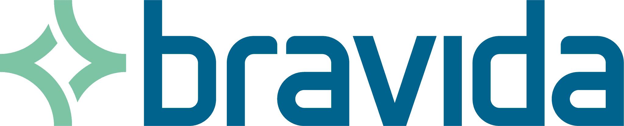 bravida_logo_cmyk_pos.png