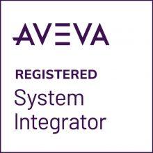 AVEVA-Partner-Badge-Registered-System-Integrator