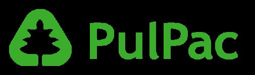 PulPac