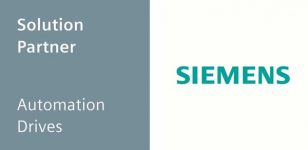 Siemens_SolutionPartner