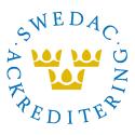 Swedac_ackreditering